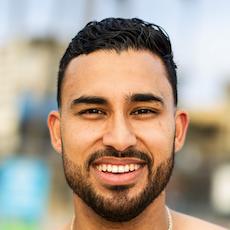 Javi Reyes's Profile Photo