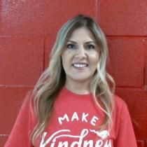 Ashley Sanchez2's Profile Photo
