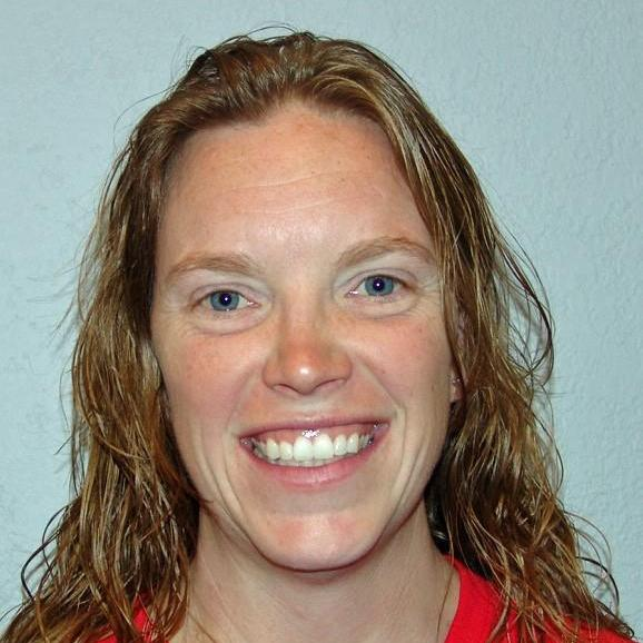 Miranda Van Sickle's Profile Photo