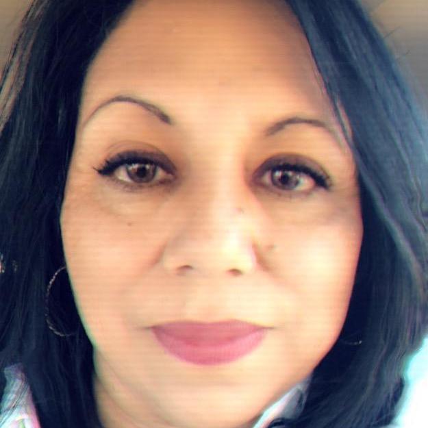 Frances Carballo's Profile Photo