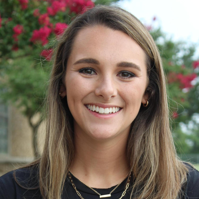 Ashlynn Kilpatrick's Profile Photo