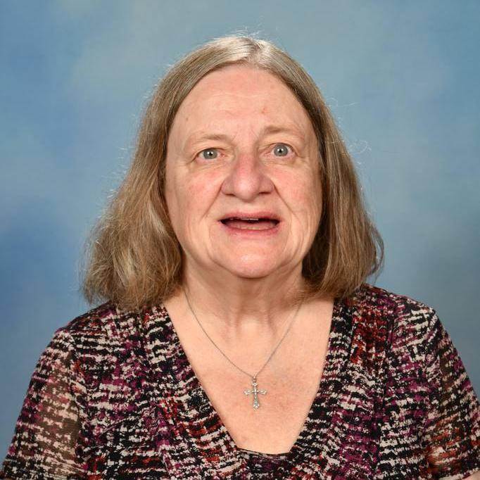 Maura Rossi's Profile Photo