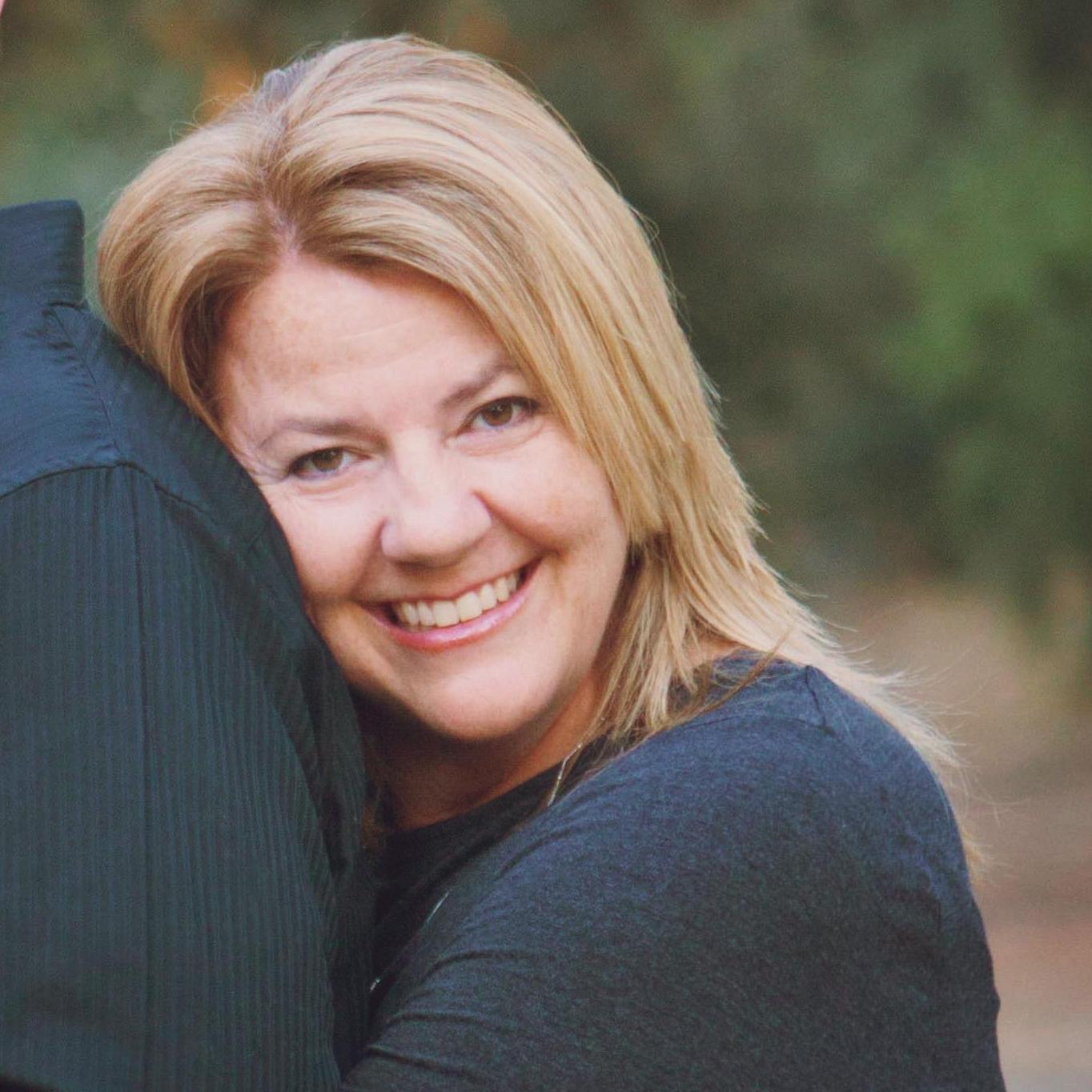 Mary Brimmage's Profile Photo