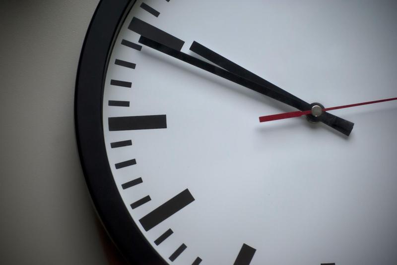 Lexington Two announces summer hours