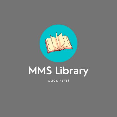 MMS Library Click Here