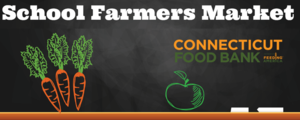School Farmers Market cover.PNG