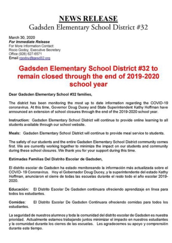 School Closure Announce until end of the year 3.30.png