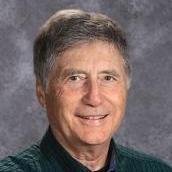 Gary Merrell's Profile Photo