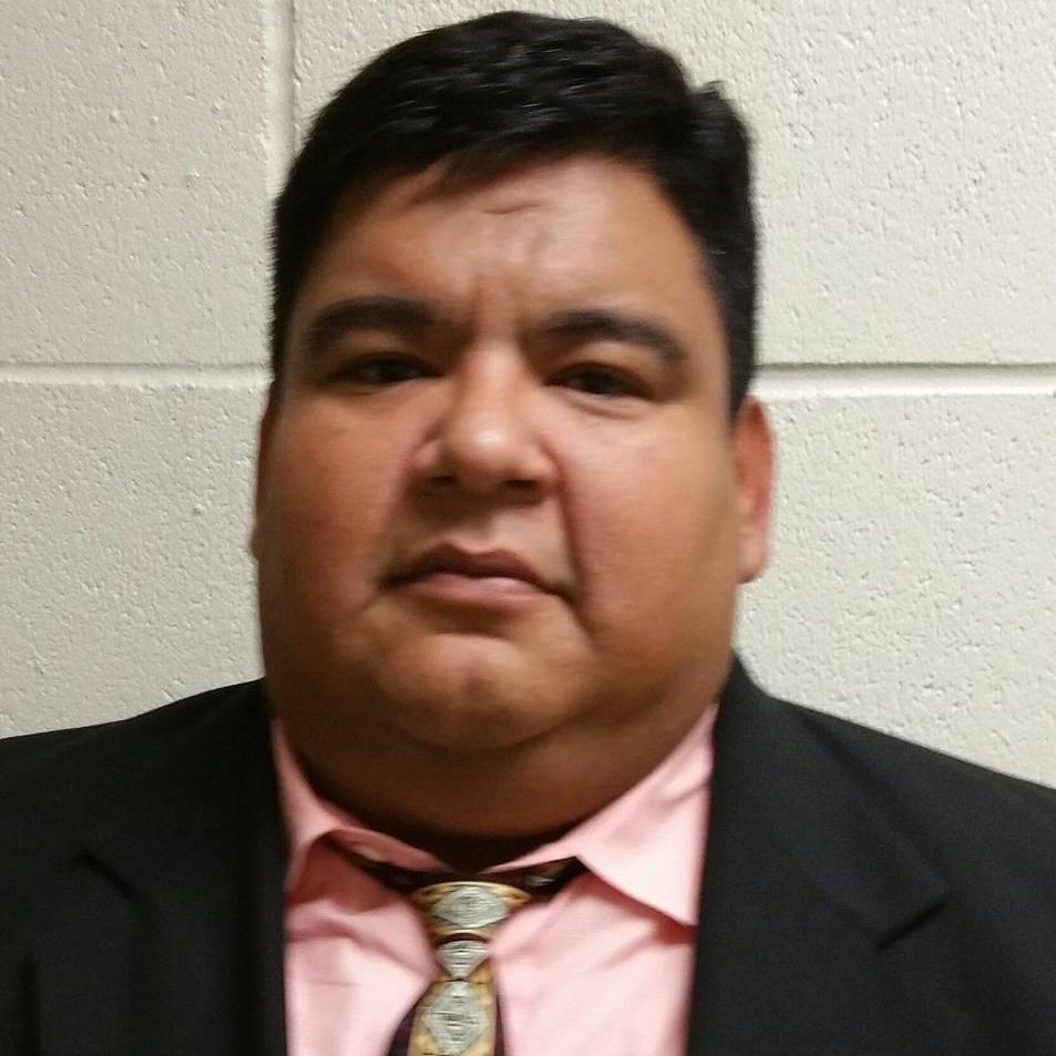 Michael Moreno's Profile Photo