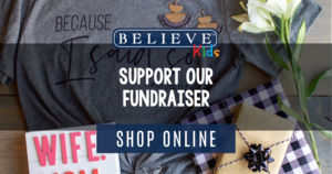 Believe Kids Fundraiser Photo.png