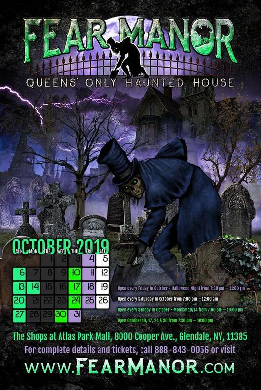 Fear-Manor-24-x-36-Poster-v01.jpg