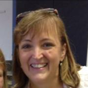 Tasha Weatherington's Profile Photo