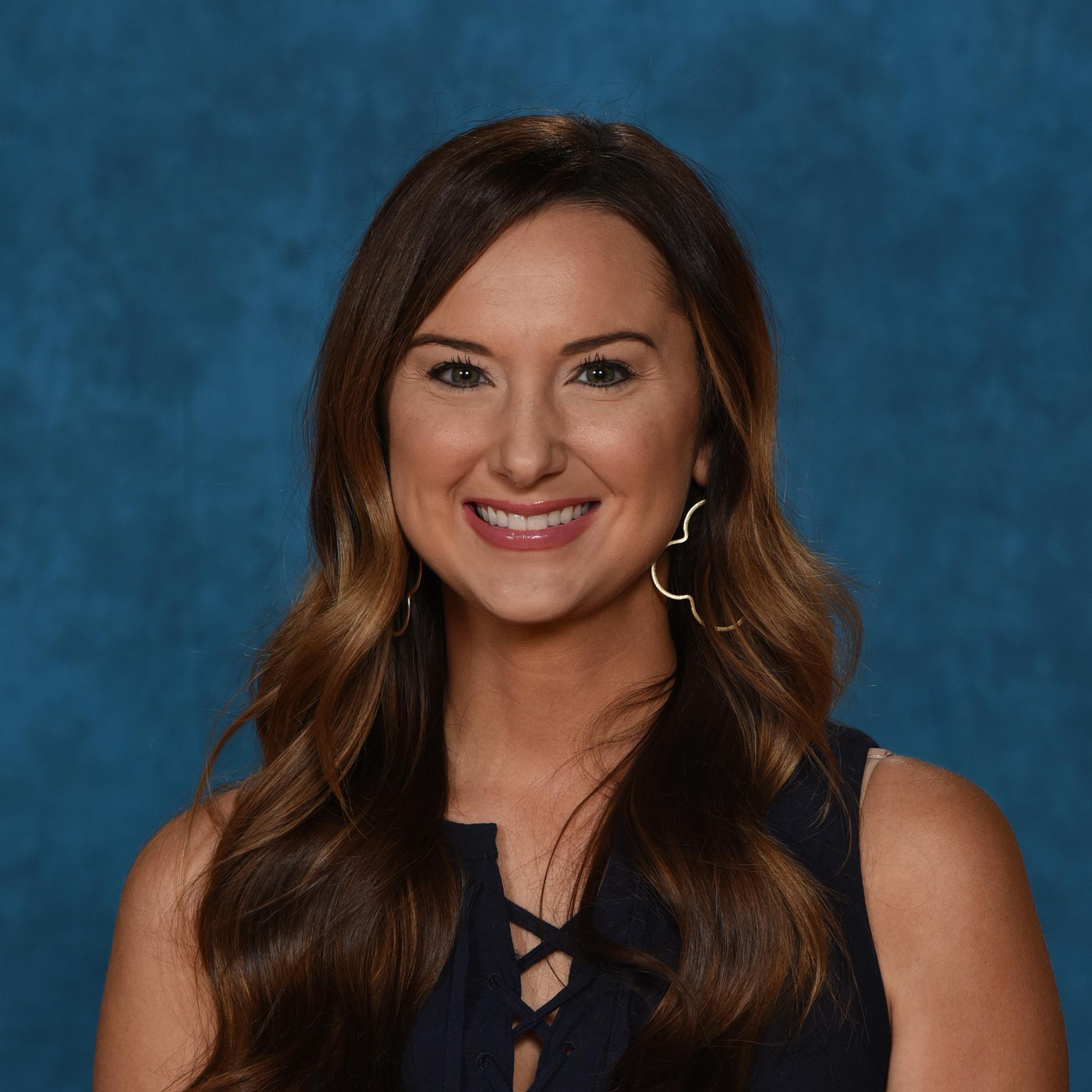Amber Quattlebaum's Profile Photo