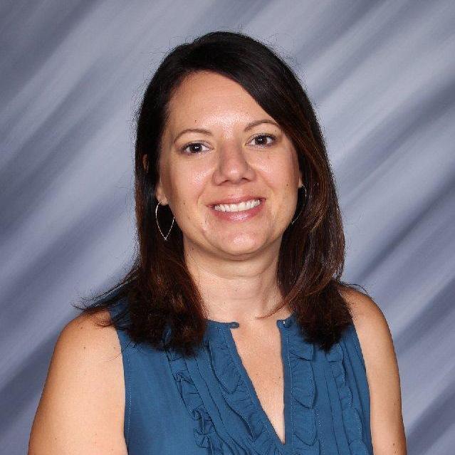 Kim Corrado's Profile Photo