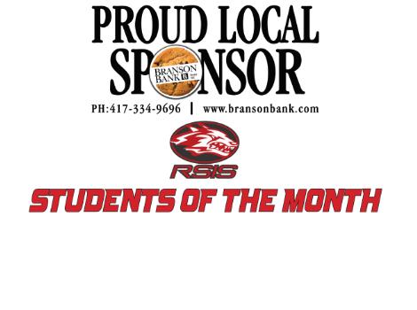 branson bank sponsor logo