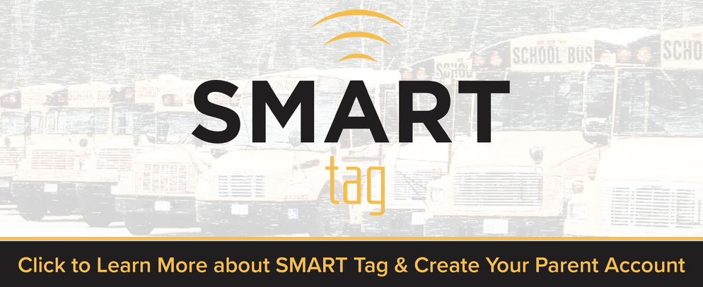 SMART Tag – Click to learn more about SMART Tag and create your patent account