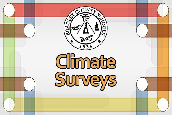BCS Climate Surveys