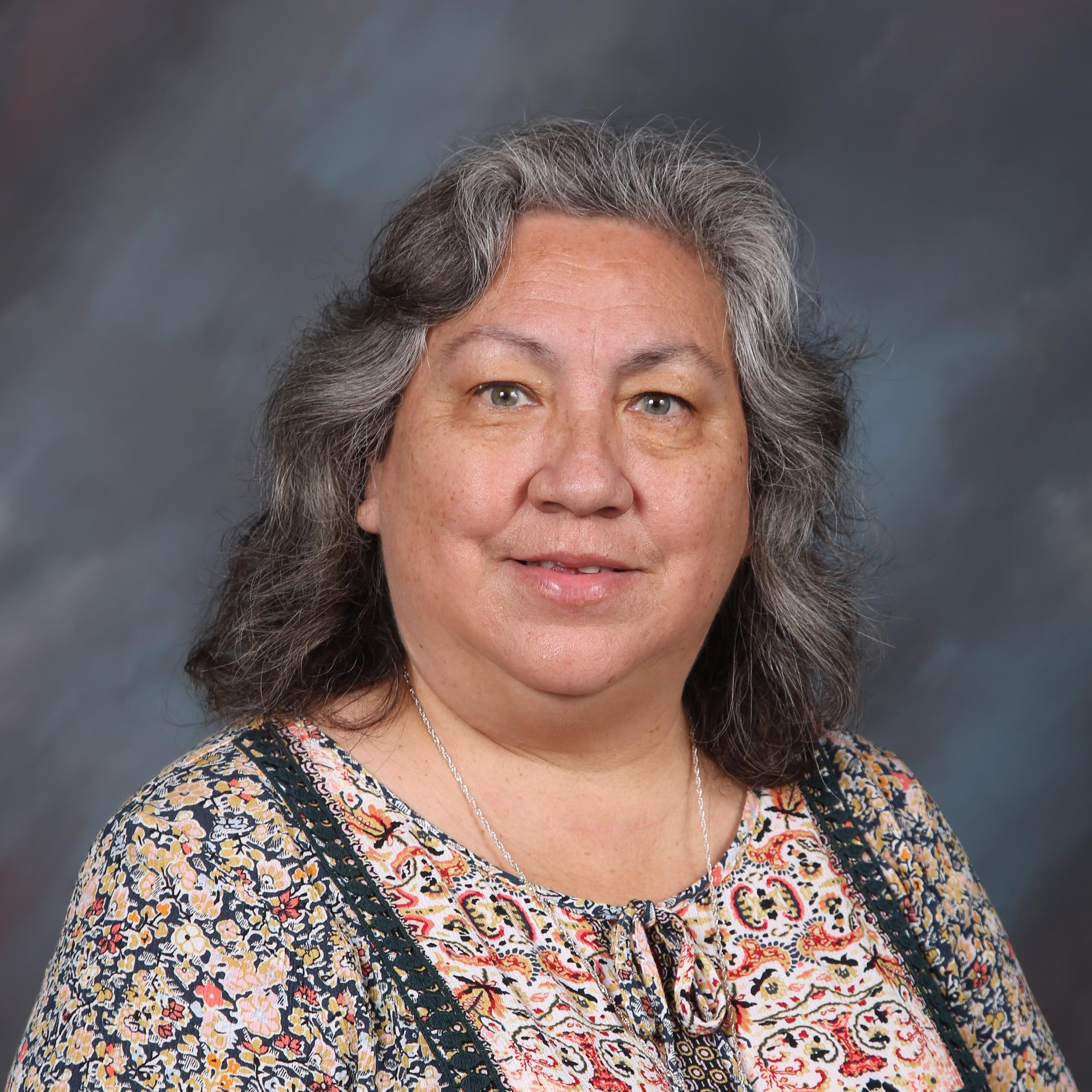 Maria Donaldson's Profile Photo