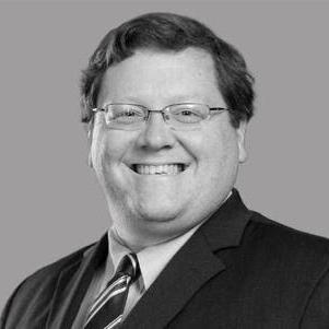 Paul Barnhardt's Profile Photo