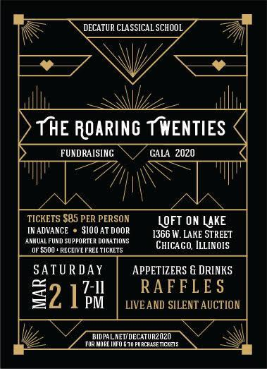Roaring Twenties Invitation.jpg