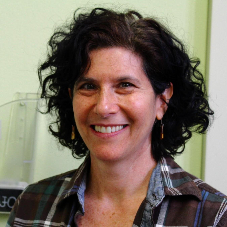 Laura Salmon's Profile Photo