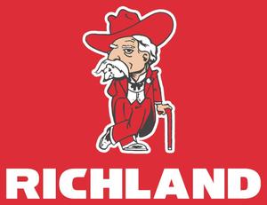 RichlandRebelsGraphic.png