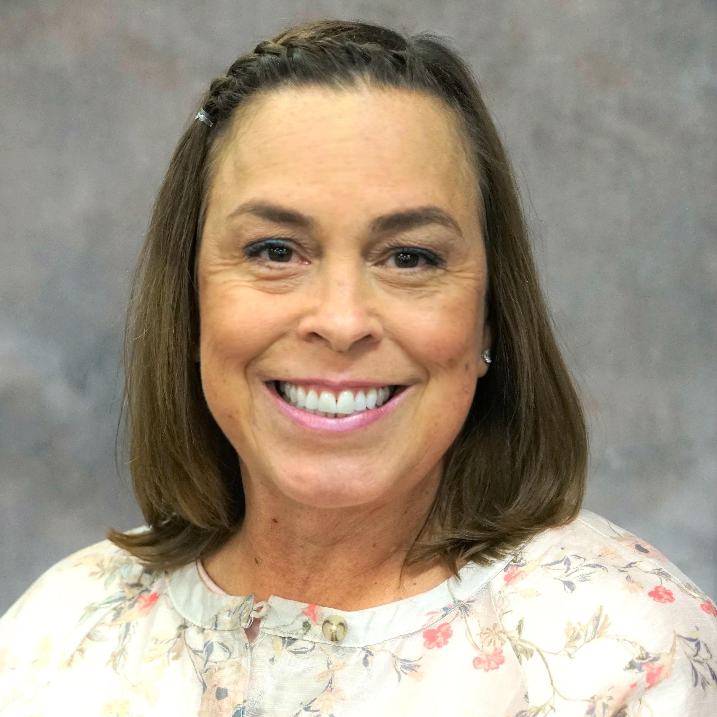 Michelle Pitcock's Profile Photo