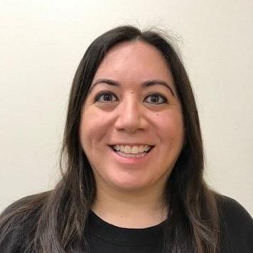 Sylvia Lopez-Willis's Profile Photo