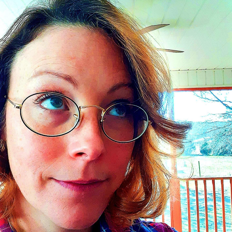 Melissa Mitchell's Profile Photo
