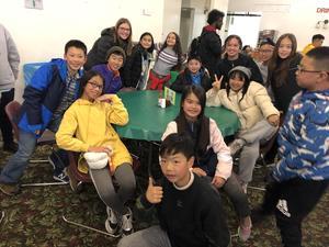 Camp day 1.jpg