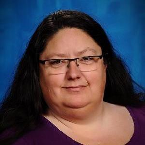 Candy Davis's Profile Photo