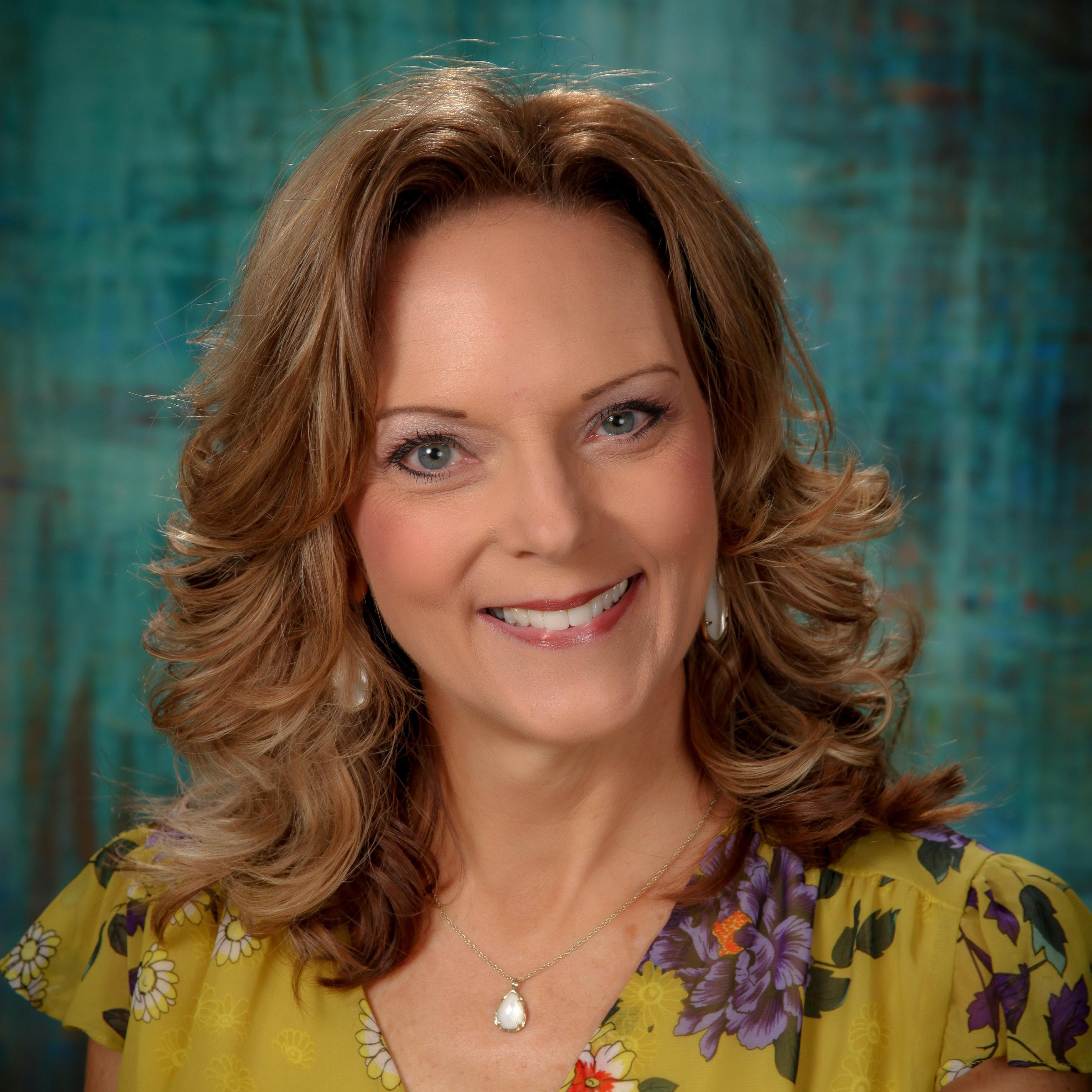 Laurie Boren's Profile Photo