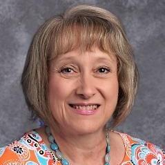 Nancy Kerr's Profile Photo