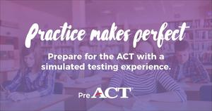 PreACT-Toolkit-Practice Makes Perfect.jpg