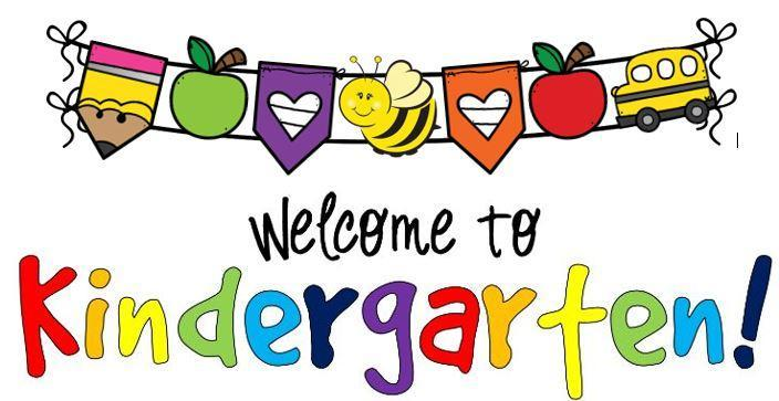 Welcome! – Andrea Bargatze – Wilson Elementary School