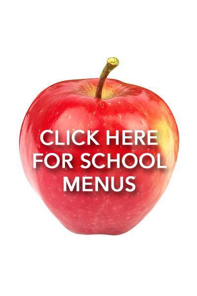 School Menus Featured Photo
