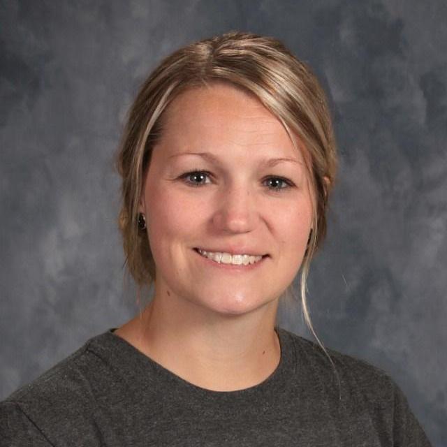 Jessica Swast's Profile Photo