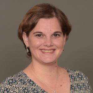 Lisa Kutsch's Profile Photo