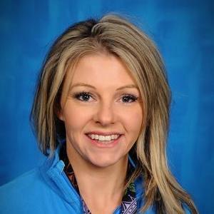 Nicole Baldwin's Profile Photo