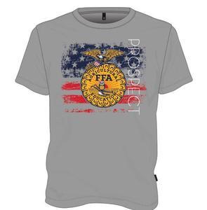 FFA Tshirt