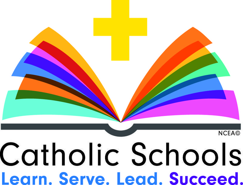 Catholic Schools Week is January 26 through February 1! Thumbnail Image