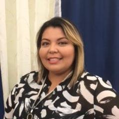 Melissa Martinez's Profile Photo