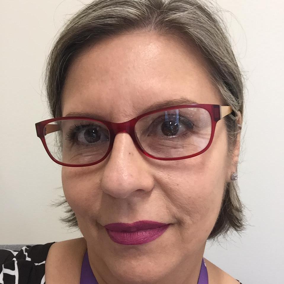 Nohora Williams's Profile Photo