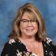 Rebecca Hruby's Profile Photo