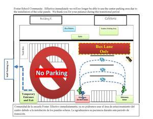 Temporary Parking Layout.jpg