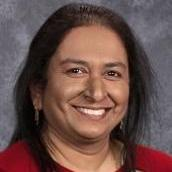 Uma Venkitanarayanan's Profile Photo