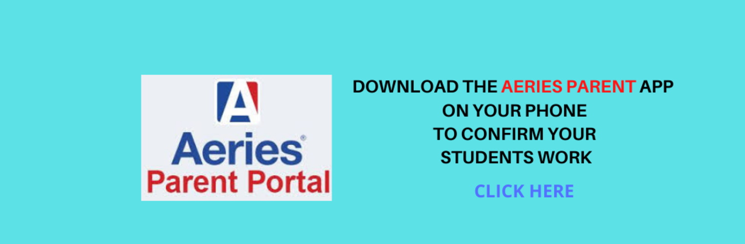 ADD PARENT PORTAL