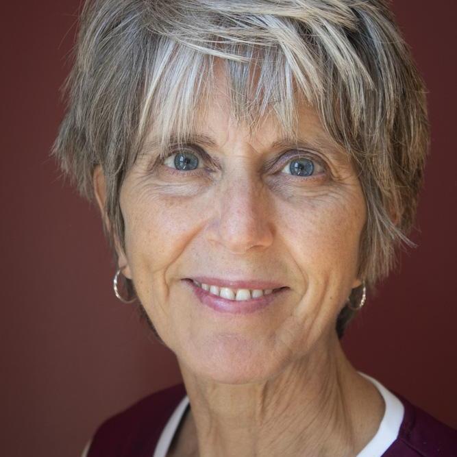 Karen Alves's Profile Photo