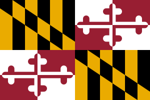 Flag_of_Maryland_svg.png