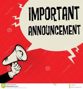 megaphone-hand-business-concept-text-important-announcement-megaphone-hand-business-concept-text-important-announcement-110860051 2.jpg